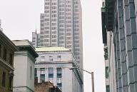 One Embarcadero Center (San Francisco, 1971)