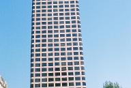 Ernst & Young Plaza (Los Angeles, 1985)