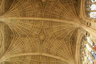King's College Chapel (Cambridge)