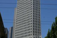 Providian Financial Building, San Francisco