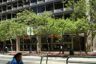 425 Market Street, San Francisco