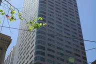 Citigroup Center, San Francisco