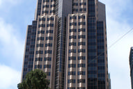 100 First Plaza, San Francisco