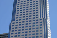 50 Fremont Center, San Francisco