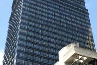 JPMorganChase Building, San Francisco