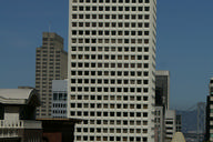 650 California Street, San Francisco