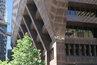 First National Bank, Boston, Massachusetts