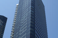 Millennium Place, Boston, Massachusetts