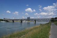 Starý most, Bratislava