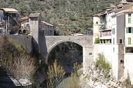 Pont de la Porte Royale
