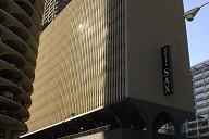 Hotel Sax