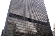 Kluczynski Federal Building