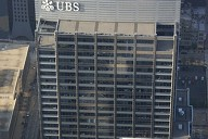 UBS Tower