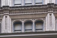 105 Madison Avenue