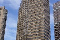 Manhattan Place Condominiums