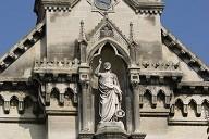 Saintes-Perpétue-et-Félicité Church