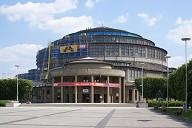 Century Hall