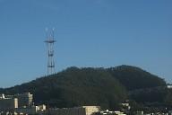 Sutro Tower