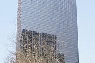 Paris-La Défense – Tour Winterthur