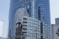Paris-La Défense – Tours Kupka