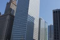 Unitrin Building