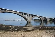 Albert-Louppe-Brücke