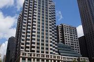 125 High Street
