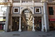 Galleria Giuseppe Mazzini