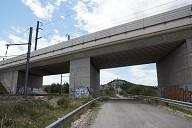 TGV Mediterranean