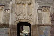Office de Tourisme de Rennes Métropole