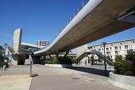 Viaduc de la Rue Emile Littré