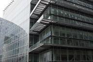 Immeuble Basalte