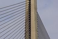 Wandre Bridge