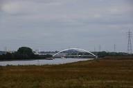 Haccourt Bridge