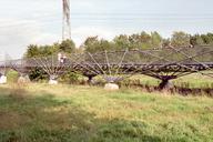Mechtenberg-Brücke (Gelsenkirchen, 2003)