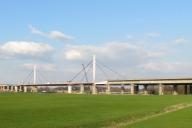 Tacitus Bridge