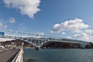 Pont Kamagari