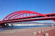 Pont de Kobe