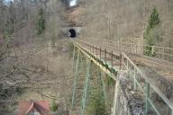 Kreuztalviadukt