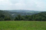 Kyll Viaduct