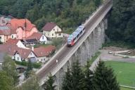 Wechselbahn