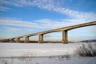Myzinsky Bridge