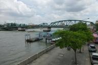 Memorial Bridge (Bangkok)