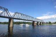 Pont Petrovski