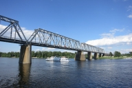 Petrowski-Brücke