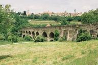 Rothenburg Bridge