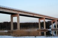 Särkänsalmi Bridge