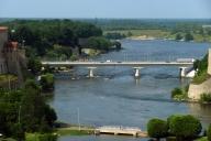 Freundschaftsbrücke