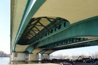 Most Pieonierów Miasta Szczecina
