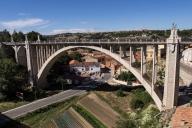 Fernando Hué-Viadukt